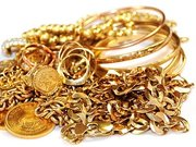 Срочно куплю золото,  золотые украшения в любом состоянии 22$