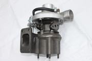 Турбокомпрессор С14-194.01