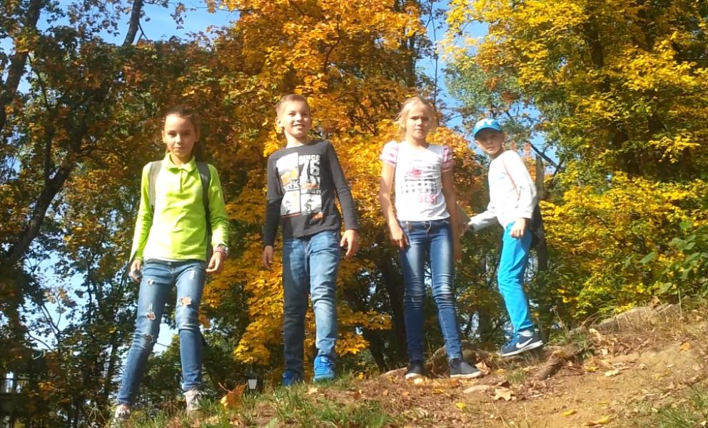 Городские квесты для детей и взрослых в Минске