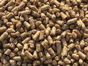 Отруби пшеничные,  крупу манную. Низкие цены.
