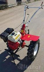 Мотоблок бензиновый Shtenli 1030