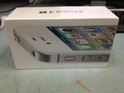 Новый оригинальный Apple iPhone 4s 16gb все цвета