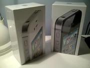 Apple iPhone 4s с доставкой по РБ.