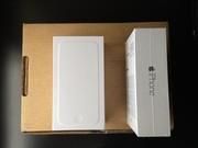 Недорого Apple iPhone 6 ,  128GB,  Original,  запечатан,  цвет золото.