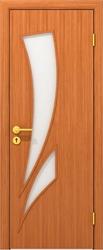 Двери из МДФ. Выполним заказ -от 2 дня.