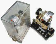 Реле максимального тока РТ-40/10 УХЛ4 16 А,