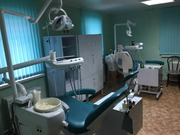 Дента МД п. Колодищи. Профессиональные стоматологи помогут.