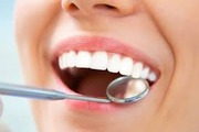 Профилактика заболеваний полости рта. Дента МД п. Колодищи