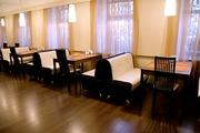 Мебель для баров и ресторанов от производителя