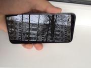 iPhone 6 16 gb original (состояние 10 из 10)