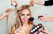 Более 50 услуг для вашей красоты в Минске ул.Плеханова-40 в Серебрянке