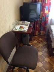 Гостиница хостел Минск