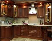 Кухни разные от 1000 руб.