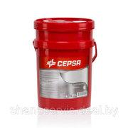 CEPSA EUROTRANS SHPD 10W40 (20Л)
