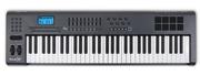 MIDI-клавиатура M-Audio Axiom 61