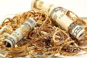 Куплю золото лом коронки изделия браслет цепочку серьги кольцо КОРОНКИ