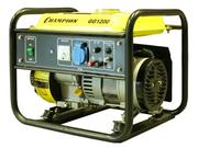 Бензиновый генератор CHAMPION GG1200 Mинск