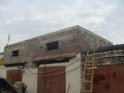 Pемонт гapaжа,  фундаментные работы,  фундаментные работы минск,  ленточный фундамент,  фундамент под дом,  фундамент под ключ, фундамент заливка