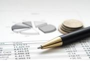 Агентство бухгалтерских услуг