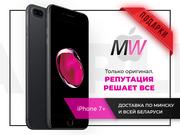 Оригинальный Apple iPhone 7 Plus