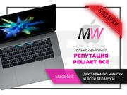 Оригинальный Macbook