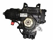 Механизм рулевой Маз-Ман 64221-3400010-10