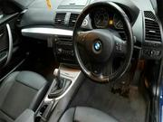 Запчасти на BMW 3-reihe (E90 Sedan)