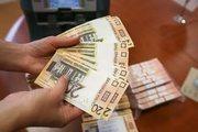 Срочные денежные займы в Минске. Без справок