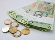 Деньги в долг. Не рассрочка техники