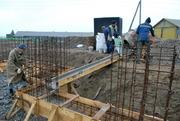 Нужен плотник-бетонщик