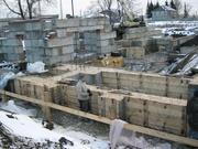 Плотник-бетонщик Срочно