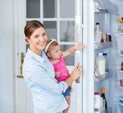 Ваш мастер в Минске на дому.Ремонт холодильников.Любые неисправности.