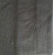 Ткань трикотажная с ворсом