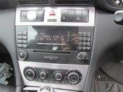 2.Запчасти Mercedes W203 sportcoupe,  двигатель OM271.941