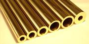 Продаем латунь Л90,  проволоку Л90,  пруток / круг Л90 всех размеров.