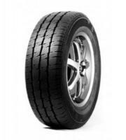 Зимние шины 195/75 R16C-8PR TORQUE WTQ5000 107/105R