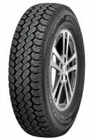 Зимние шины 195/75R16C CORDIANT BUSINESS, CА-1 107/105R