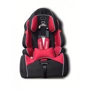 Автокресло Panda Baby Confort red