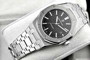 Часы Audemars Piguet новые.
