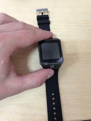 Новые умные часы Smart Watch