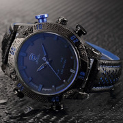 Часы Shark Sport Watch мужские