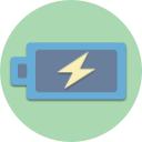 Замена аккумулятора в планшете