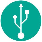 Замена гнезда зарядки планшета