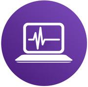 Ремонт ноутбуков и нетбуков в день поступления устройства