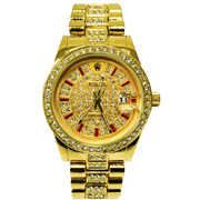 Классические Часы Rolex Datejust