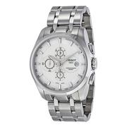 Часы Tissot Couturier Automatic новые доставлю.