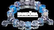 Браслет Pandora новый