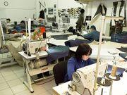 Продается швейное производство,  стабильный бизнес