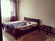 Квартира на Сутки-Часы в центре Минска ул Жуковского +375(29)684-13-88