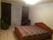 1комн Квартира на Сутки часы центр по ул Короткевича